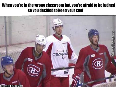 Montreal Canadians Memes - canadiens de montreal memes best collection of funny