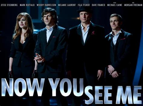 film online you are not you تحميل فيلم now you see me ماي ايجي ديفيدي dvd مترجم