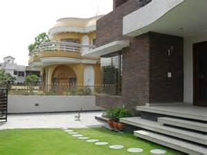 property in chandigarh properties in chandigarh flats in
