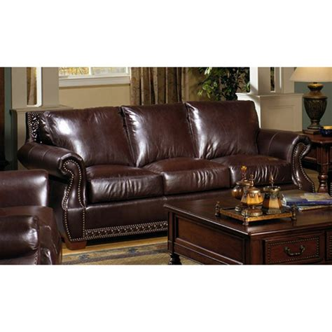 Leather Sofa Sams Club Chesterfield Sofa Sam S Club Leather Furniture