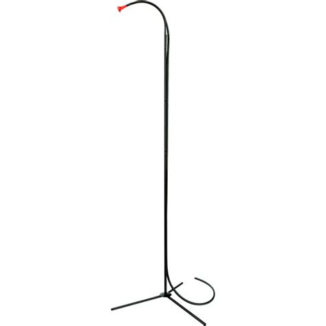 outdoor shower pole zodi outback gear shower pole walmart