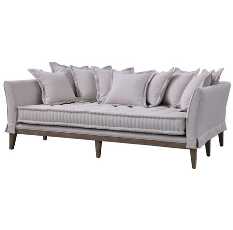 daybed settee 17 best ideas about daybed couch on pinterest spare