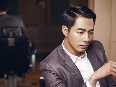 film terbaru zo in sung korean dramas movies finishing year strongly koogle tv