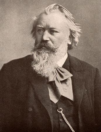 Bor Strauss clara schumann german pianist britannica