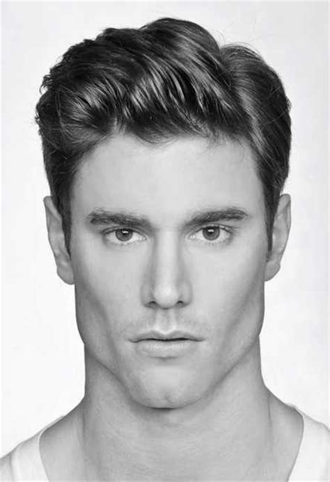 men small jaw hairstyle i also really like this one gq men s haircuts are classy