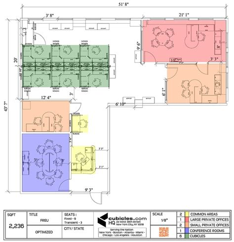 law office floor plan 21 best images about future law office pak on pinterest