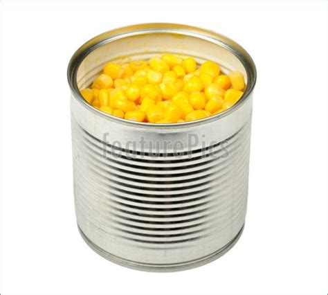 can my eat canned corn image of canned corn