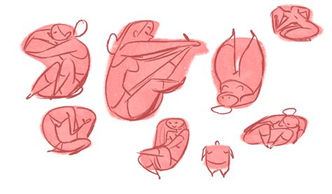 design is shape rad how to starting a character design