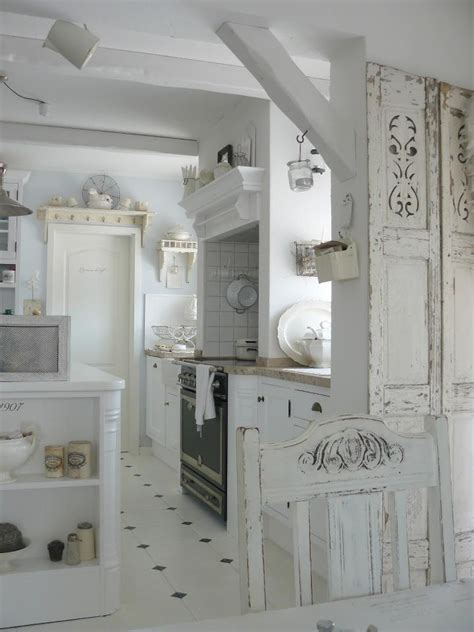 shabby chic kitchen cabinets marceladick com 1500 best shabby chic kitchens images on pinterest