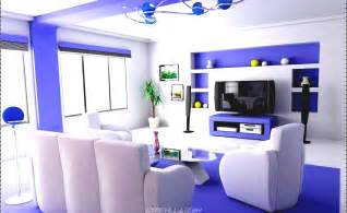 interior colors interior trend decoration how to choose house color and