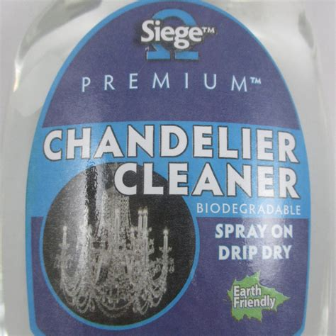 chandelier cleaner spray reviews glass chandelier cleaner spray light fixture glass