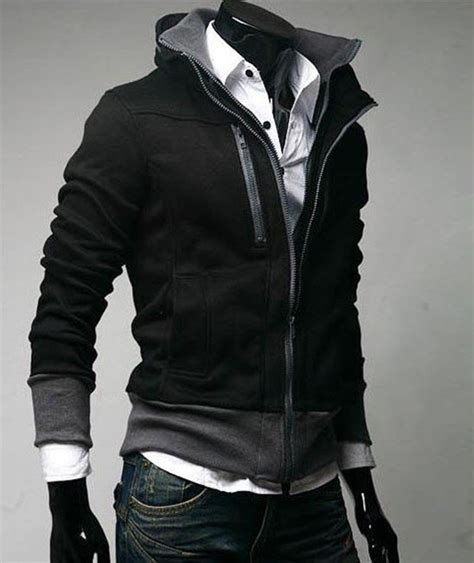 Jaket Zipper 2 This Is Not Sunday This Is Bhayangkara Fc what are you wearing benedict