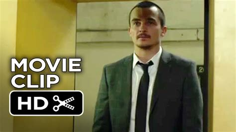 starred up film youtube starred up movie clip i need to be here 2014 rupert