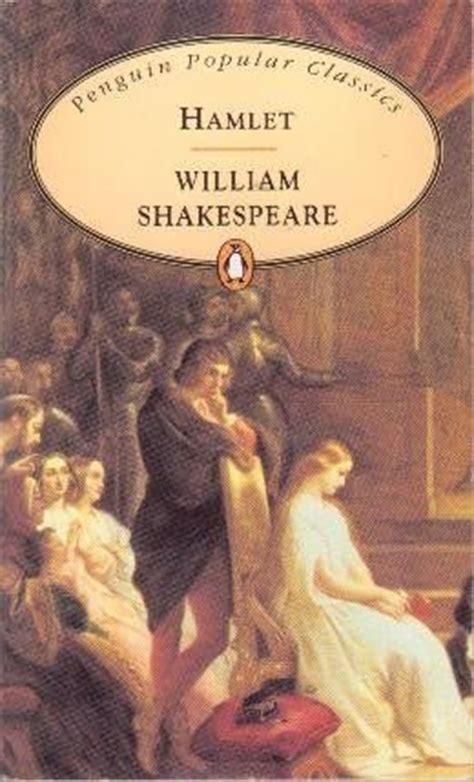 hamlet picture book hamlet by william shakespeare reviews discussion