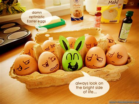 happy easter quotes   time