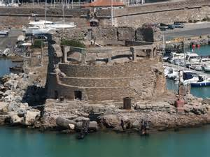 from rome to civitavecchia port transfers from rome civitavecchia port 123transfers