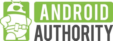 android auth advertise android authority