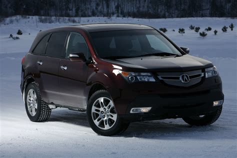 car owners manuals for sale 2008 acura mdx on board diagnostic system service manual books on how cars work 2008 acura mdx auto manual acura mdx 2008 virginia
