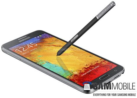 note 3 neo features samsung galaxy note 3 neo with 5 5 quot display 2gb ram