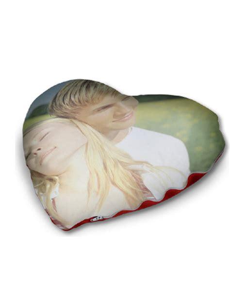 foto su cuscino cuscini con foto