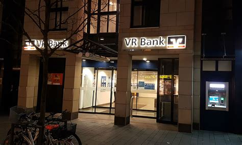 vr bank bergisch gladbach öffnungszeiten vr bank meldet nach fusion quot starke ergebnisse