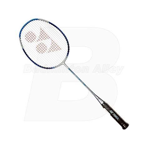 Raket Isometric yonex isometric 865 iso865 light blue badminton racket