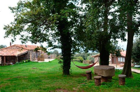 casa rural olot casa rural en olot la garrotxa gerona pg 000833