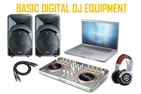 alf img showing gt best dj system for beginners