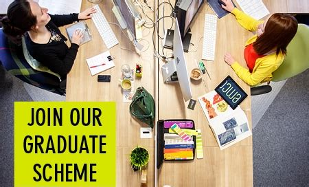 design management graduate schemes design graduate scheme archives emc design