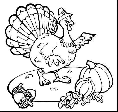 ninja turtles thanksgiving coloring pages for ninja turtles movie coloring pages coloring pages