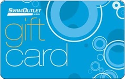 buy swim outlet gift cards at a discount giftcardplace - Swim Outlet Gift Card