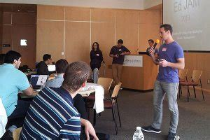 Mba Cal Lutheran by Mba Careers Networking Cal Lutheran
