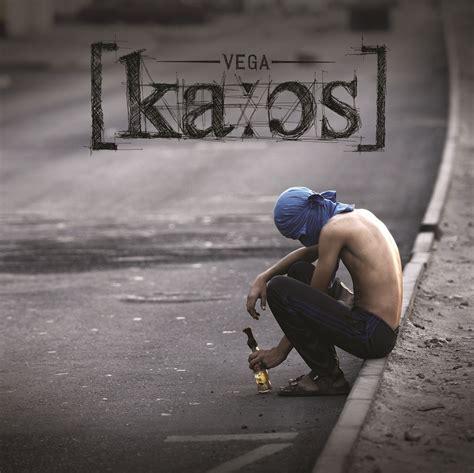 Kaos Start With Hi kaos review rap de