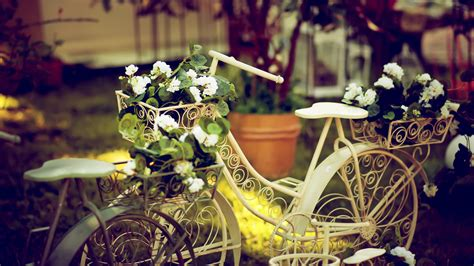 bicycle themed home decor bike themed decor for every part of your home