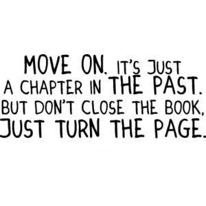 going on the turn books get it go quotes quotesgram