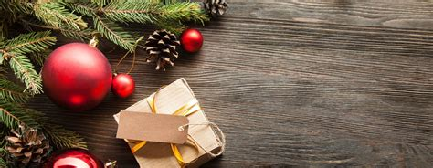 holly jolly christmas and holiday events in orlando