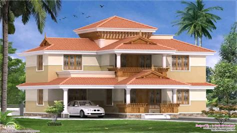 good house plans in kerala style youtube luxamcc traditional kerala style nalukettu house plans youtube