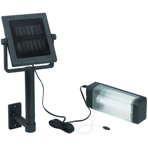 harbor freight solar light the solar shed light from harbor freight tools unique