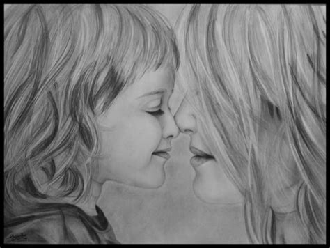 Sketches 4 Daughters by 25 Best Ideas About Relationships On