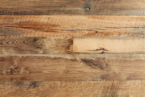 reclaimed wood vs new wood reclaimed wood vs new wood diy reclaimed wood accent