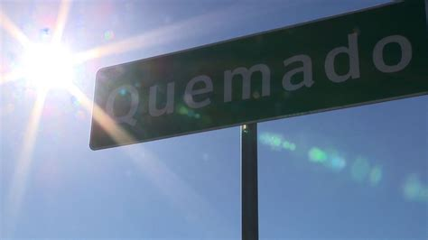 unique town names unique town names eagle pass quemado quihi