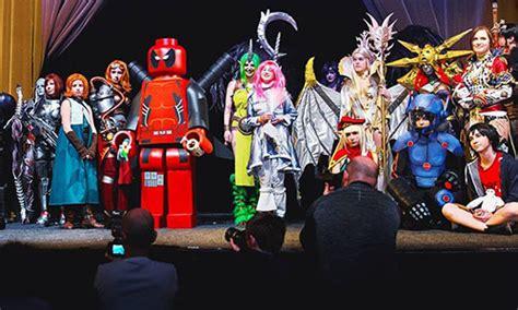 Animeshow T by Animeshow 2019 Version