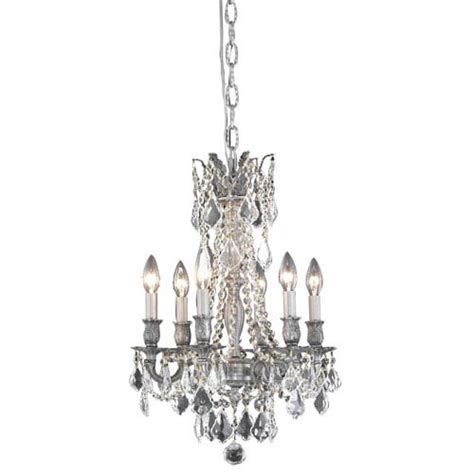 pewter chandelier pewter chandelier bellacor