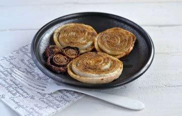 come cucinare le cipolle bianche al forno cipolle bianche al forno col finocchietto ricette tamara