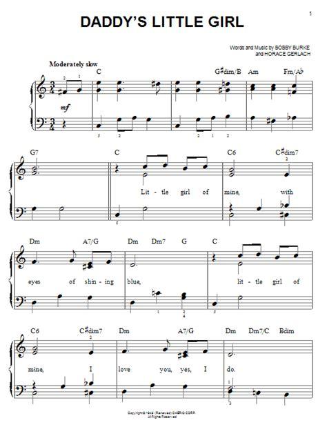 Sheet music little women free