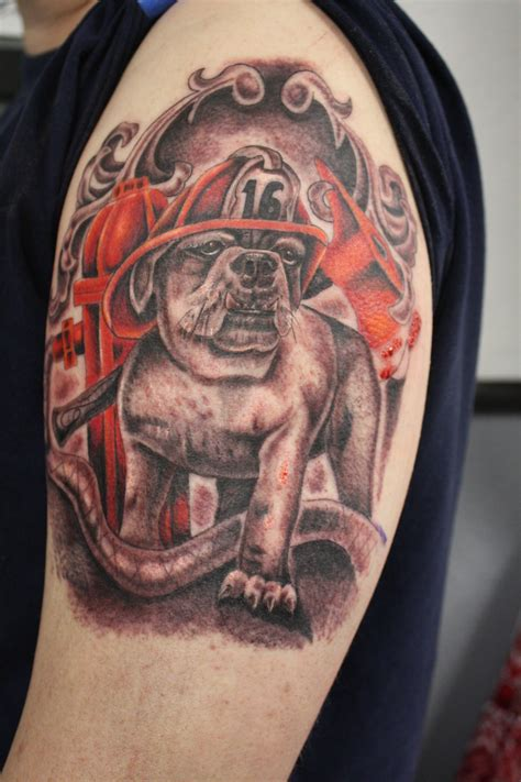 georgia bulldog tattoo designs 16 bulldog designs free bulldog