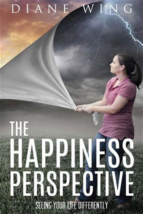 mortgage 360 a new perspective books happiness as a way of