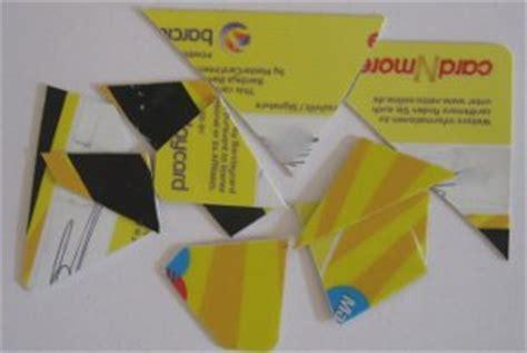 barclay kreditkarte kündigen cardnmore mastercard 174 und maestro 174 karte