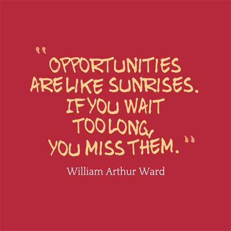 missed business opportunities opportunity quotes sayings images page 13