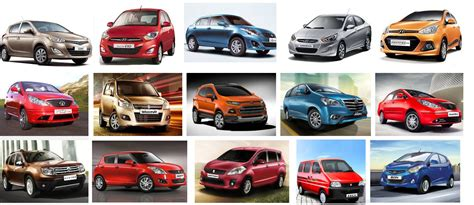 Indisches Auto by Top 20 Best Selling Cars In India Sagmart